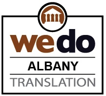 Document translation services Albany NY