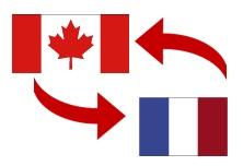 English French Translations
