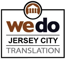Document translation services Jersey City NJ