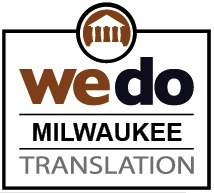 Document translation services Milwaukee WI
