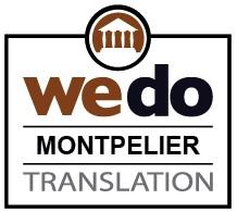 Document translation services Montpelier VT