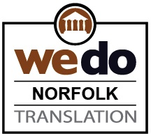 Document translation services Norfolk VA