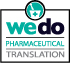 Pharmaceutical & Biotechnology Documents Translated