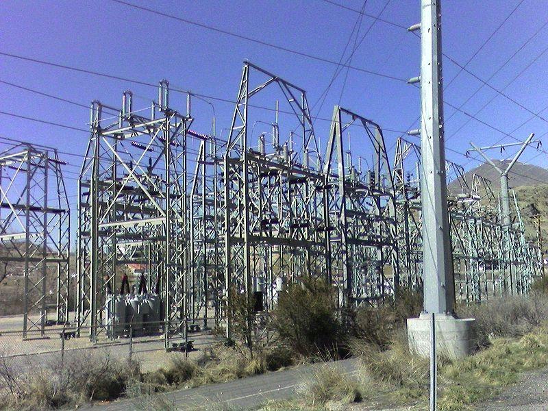 Public utilities translation services