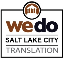 Document translation services Salt Lake City UT