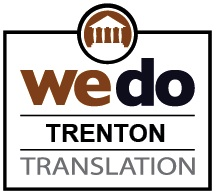 Document translation services Trenton NJ