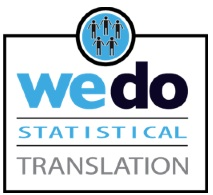 Statistical Subjects Translation